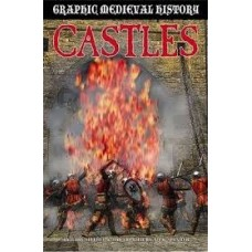 Castles - Graphic Medieval History