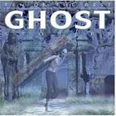 Ghost Stories Ten Best