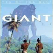 Giant Stories Ten Best