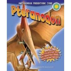 Pteranodon - Smithsonian