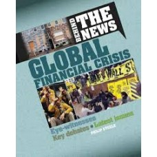 Global Financial Crisis - Behind The News