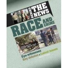 Race and Crime - Behind The News