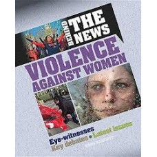 Violence Against Women - Behind The News