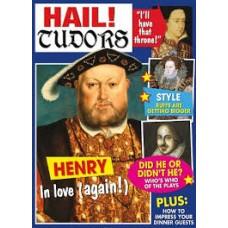 Hail Tudors