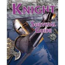 Knight Survival Guide - Crabtree Connections