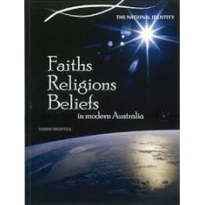 Faiths and Religions - Australian Society