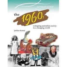 The 1960s - Australian Decades