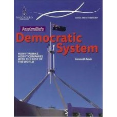 Australia s Democratic System - How It Works and How It Compares - Australian Society