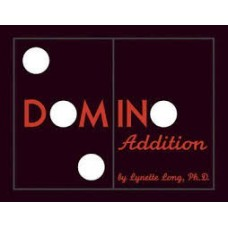 Domino Addition