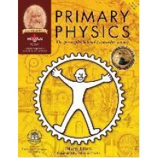 Primary Physics  - The Principles Behind Leonardo s Science