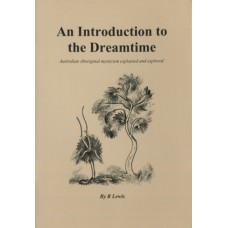 An Introduction to the Dreamtime