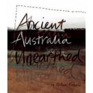 Ancient Australia