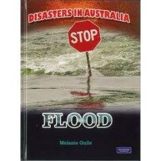 Flood - Disasters in Australia