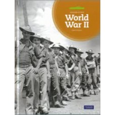 World War 2 - Australia at War