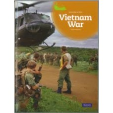 Vietnam War - Australia at War