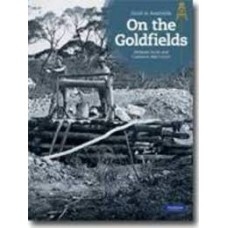 On The Goldfields - Gold in Australia