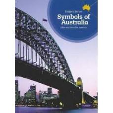 Project - Symbols of Australia