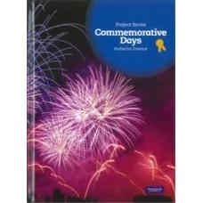 Project - Commemorative Days