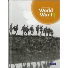 World War 1 - Australia at War
