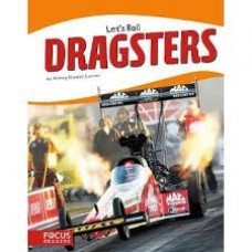 Dragsters -  Let's Roll