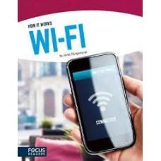 Wi-Fi - How It Works