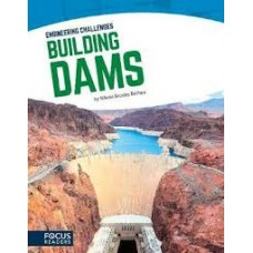 Building Dams - Engineering Challenges