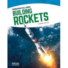 Building Rockets - Engineering Challenges