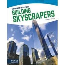 Building Skyscrapers - Engineering Challenges