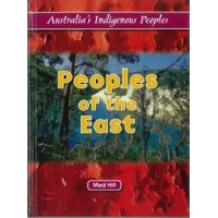 Peoples of the East Australia s Indigenous People