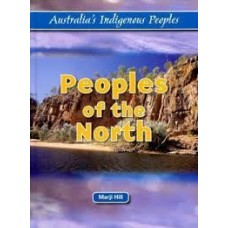 Peoples of the North Australia s Indigenous People