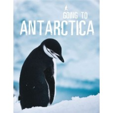 Going To The Antarctic