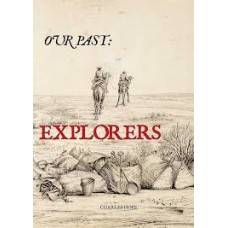 Explorers - Our Past - Wild Dog History