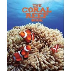 The Book of Coral Reef Book