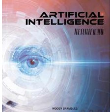 Artificial Intelligence - The Future is Now