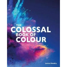 The Colossal Book of Colour