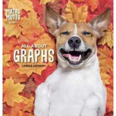 Maths Mutts – All About Graphs