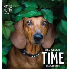 Maths Mutts – All About Time
