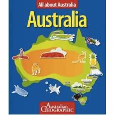 Australia - All About Australia