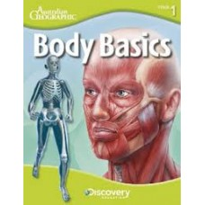 Body Basics - Human Body