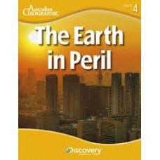 The Earth in Peril - Disasters