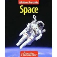 Space - All About Australia