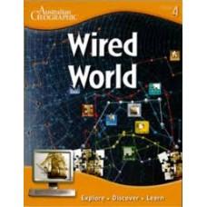 Wired World - Telecommunications