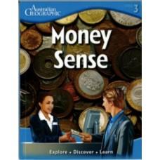 Money Sense - Financial Literacy