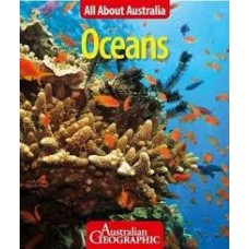 Oceans - All About Australia