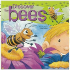 Discover The Bees