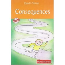 Consequences - Moral Stories