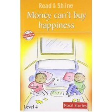 Money Can t Buy Happiness - Moral Stories