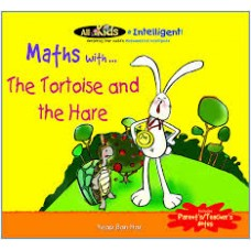 Maths with the Tortoise and the Hare - All Kids R Intelligent